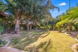 6118 Loma Vista Road - Photo 42