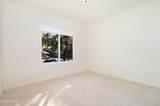 2668 La Paloma Circle - Photo 23