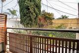 852 Poinsettia Place - Photo 15
