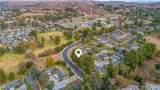 28874 Conejo View Drive - Photo 18