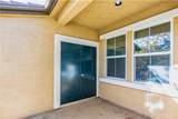 17943 Lost Canyon Road - Photo 17