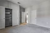 17943 Lost Canyon Road - Photo 8