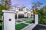 5074 Casa Drive - Photo 3