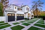 5074 Casa Drive - Photo 4