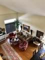 508 Timberwood Avenue - Photo 9