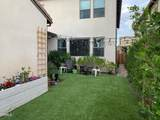 10534 Santa Monica Street - Photo 13