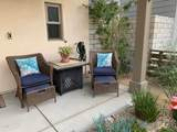 10534 Santa Monica Street - Photo 38