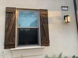 10534 Santa Monica Street - Photo 41