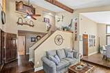 31653 Lake Meadow Road - Photo 4