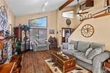 31653 Lake Meadow Road - Photo 8