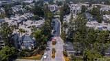 5515 Canoga Avenue - Photo 39