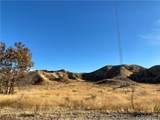 15452 Sierra Hwy - Photo 2