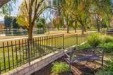 24612 Avignon Drive - Photo 45
