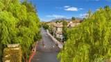 24612 Avignon Drive - Photo 48