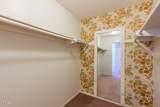 153 Green Glade Court - Photo 44