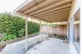 153 Green Glade Court - Photo 50