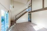 153 Green Glade Court - Photo 7