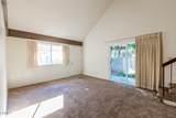 153 Green Glade Court - Photo 9