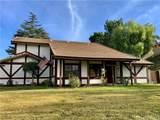 18704 Cedar Valley Way - Photo 20
