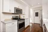 43911 Sundell Avenue - Photo 3