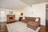 43911 Sundell Avenue - Photo 8