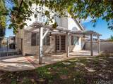 22802 Boxwood Lane - Photo 34