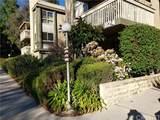 824 Pinetree Circle - Photo 1