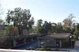 824 Pinetree Circle - Photo 15