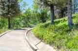 27742 Mariposa Lane - Photo 49