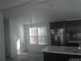 7337 Ethel Ave - Photo 4