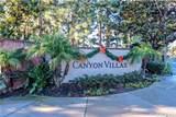 23412 Pacific Park Drive - Photo 1