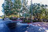 23412 Pacific Park Drive - Photo 28