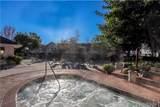 23412 Pacific Park Drive - Photo 34