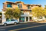 793 Santa Clara Street - Photo 2
