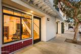 793 Santa Clara Street - Photo 61