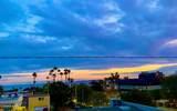 793 Santa Clara Street - Photo 65