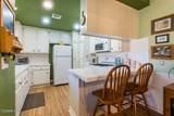 4496 Lubbock Drive - Photo 2