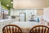 4496 Lubbock Drive - Photo 3