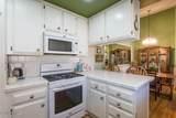 4496 Lubbock Drive - Photo 4