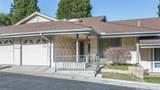 26731 Oak Garden Court - Photo 1