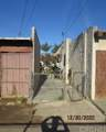 532 Harps Street - Photo 2