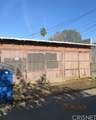 532 Harps Street - Photo 3