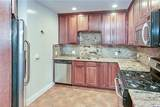 855 Wilcox Avenue - Photo 22