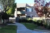 24435 Trevino Drive - Photo 1