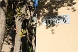 24435 Trevino Drive - Photo 2