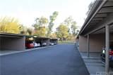 24435 Trevino Drive - Photo 32