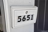 5651 Tilden Avenue - Photo 18