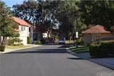 26352 Rainbow Glen Drive - Photo 1