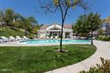 348 Hill Valley Court - Photo 40