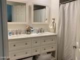 228 Country Club Drive - Photo 16